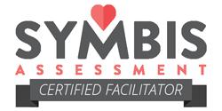 SYMBIS-badge-color